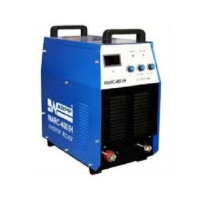 Warpp INARC-IH Series 400 Amps