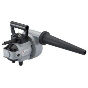 KWB350 Blower