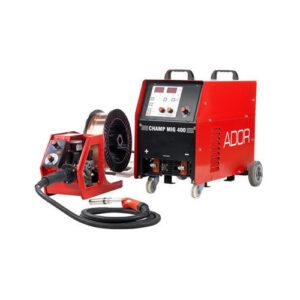 Ador MIG-400 Welding Machine