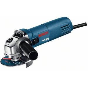 Bosch GWS-600 Mini Grinder