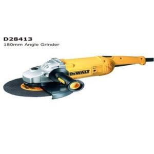 Dewalt D28413 Angle Grinder