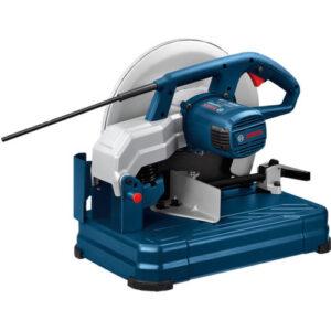 Bosch Cutoff Saw GCO-2000