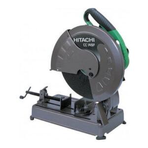 Hitachi-Hikoki CC14STD – Cut Off Machine
