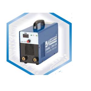 Warpp INARC-200 IDS