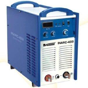 Warpp INARC-400i