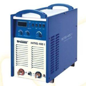 Warpp INTIG-400 I